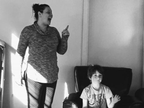 paula-teaching